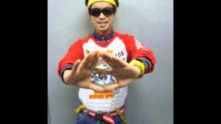 めちゃイケでAKB48の学力テストが行われた中で、 岡村イチオシの芸人と...