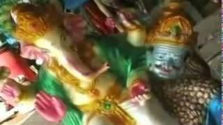 Cover images ganesha festival