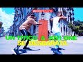 Descargar Un titico  kn1one - se desbarata   by rou roff reggaeton reparto cubaton - el kaneca