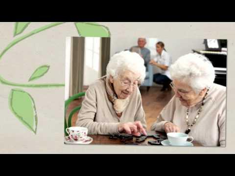 Adriana Elderly Care Homes - Mission Viejo, CA