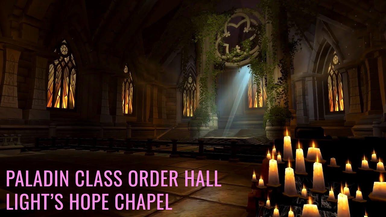 Legion: Monk Class Order Hall | The Wandering Isle | World ... |Class Order Halls Map