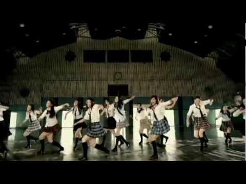 E-Girls / 制服ダンス~Follow Me~ short ver.