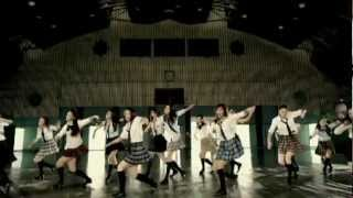 E-Girls / 制服ダンス~Follow Me~ short ver. thumbnail