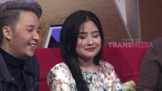 the star heboh ada prilly 4317 3 3