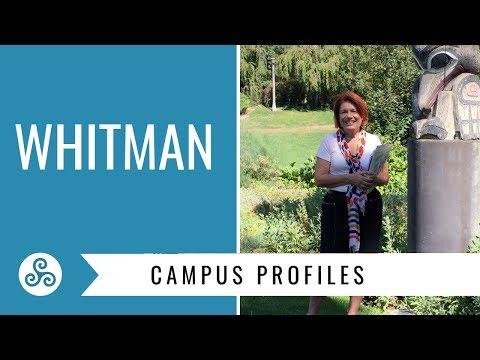 Campus Profile - CAL - UC BerkeleyKaynak: YouTube · Süre: 7 dakika11 saniye