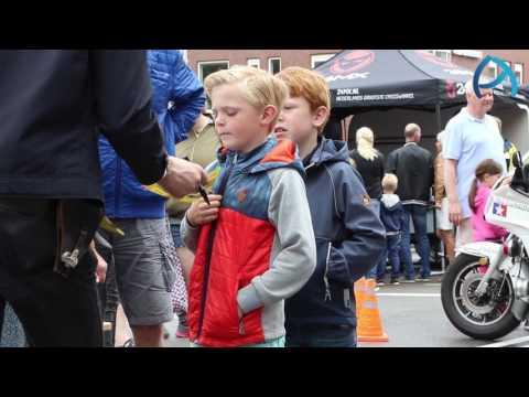 TT Kids Festival Assen