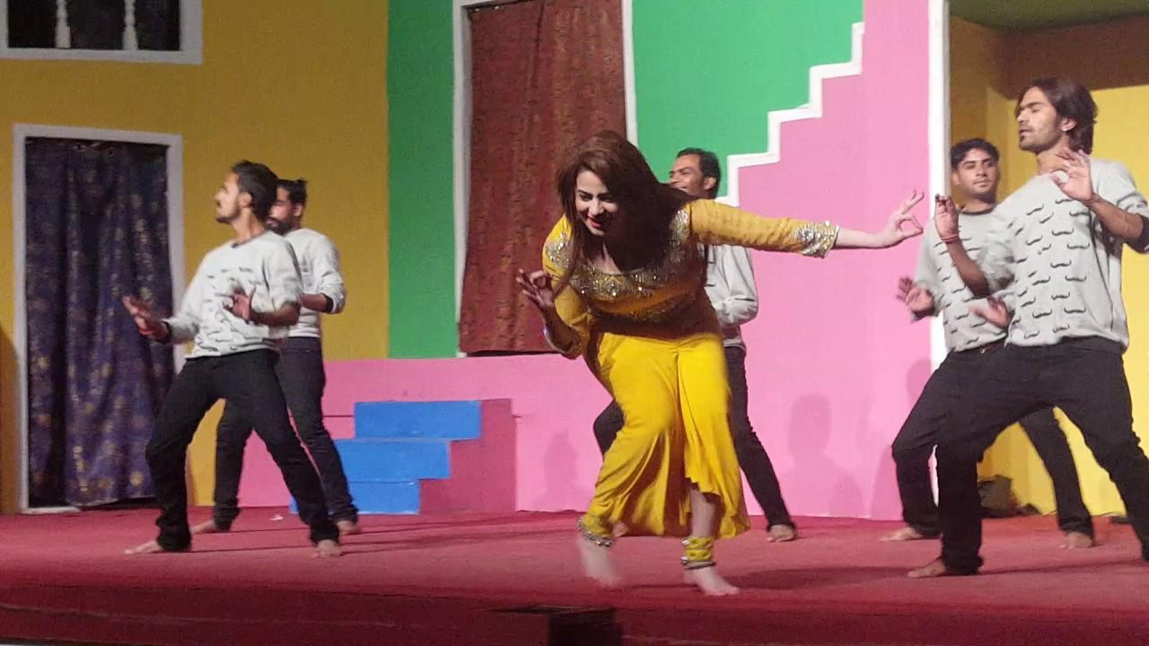 Shake That Booty - Balwinder Singh Famous Ho …
