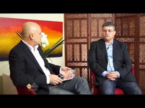 01 Bloco Interview João Carlos Polidoro   ACICG