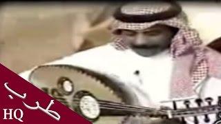 تقاسيم عبادي الجوهر لقاء الدوحة   taqsim abadi al johar