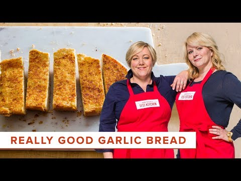 how-to-make-really-good-garlic-bread
