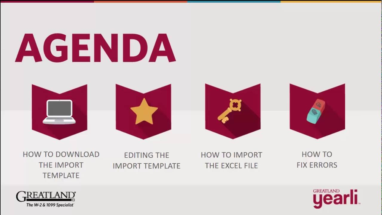 Awesome 1 Page Proposal Template Huge 1 Week Calendar Template Square 1 Year Experience Resume In Java J2ee 10 Envelope Template Old 2 Column Blogger Template Soft2 Page Resume 2016 Import W 2 And 1099 In Yearli Desktop   YouTube