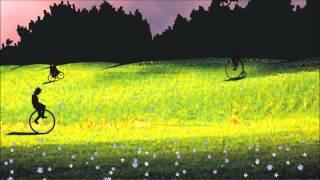 MAGIN BLANCO - SONHAR (A NENA E O GRILO NUN BARQUINHO)