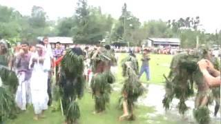 Bohuwa Dance( Sonowal Kachari)6 created by Rittik.mp4