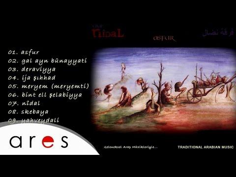 Grup Nidal - Asfur