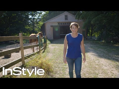 Meet the Country's First Openly Gay Attorney General, Maura Healey | InStyle