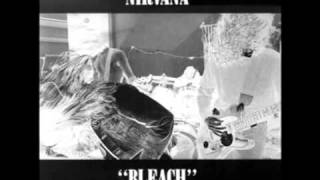 Nirvana - Bleach - 10 - Mr. Moustache
