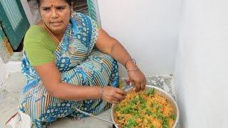 CHICKEN BIRYANI Cooking Old Style | VILLAGE BIRYANI | VILLAGE FOOD