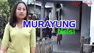 Lagu Jambi Murayung