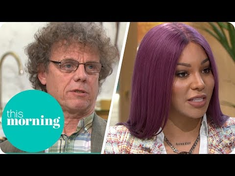Are Children Transitioning Unnecessarily? | This Morning