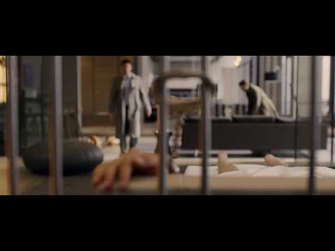 THE LOFT Trailer Deutsch German & Review Kritik (HD) | Thriller, Erotik