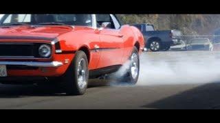 406 SMALL BLOCK | MALOOF RACING ENGINES