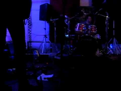 OnewayChemistry- Lately, Massive Attack Cover (17.3.11)