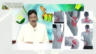 Gambar cover Health Tips for Winters - Hakim Suleman Khan (सर्दियों के लिए उपयोगी सलाह)