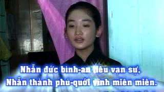 Phim | PGHH Nhẫn Nhịn học sinh Hà Tường Vi | PGHH Nhan Nhin hoc sinh Ha Tuong Vi