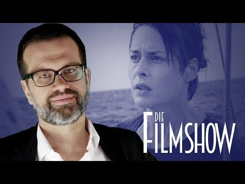 Ein Sprachloser Film: