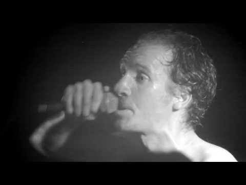 "Royal Headache - ""Garbage"" (Unofficial Video)"