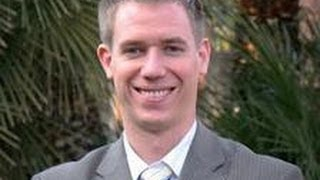 Bakersfield Investment Club Fund Manager - Daniel Nase