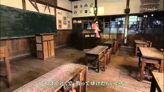 Hitoto yo - Hana no ato 2010.02.25
