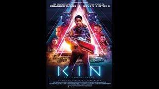 KIN |2018| WebRip en Français HD 720p