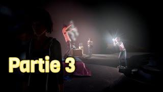 Life Is Strange: Polarized - Chapitre 5 - Partie 3