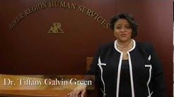 River Region Human Services, Inc.