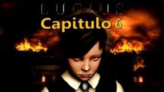 Lucius en Español | Alastair | Capitulo 6