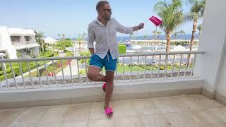 Monte Carlo Sharm Resort SPA 5 отель в Египте Шарм эль Шейх 01 08 2020