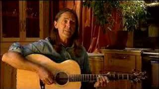 Dougie MacLean - She Loves Me