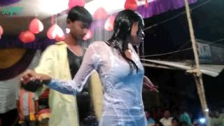 bhujpuri aarkesta rain dance step tip tip barsa pani