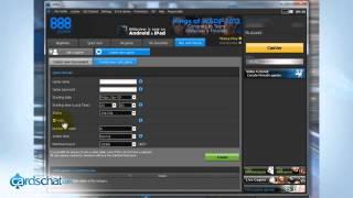 Receive $88 Free Bonus Free Poker Money - No Deposit Poker Bonus