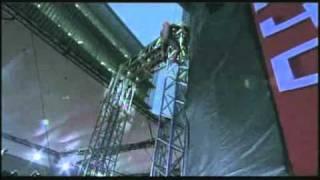 Tokyo Premiere: Opening Stunts Thumbnail