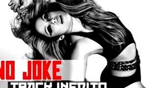 shakira hot song