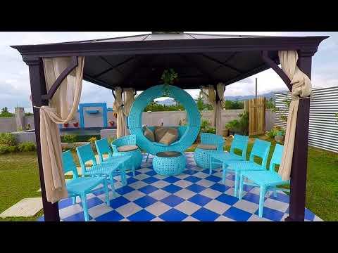 Zorex Garden Resort Ormoc City 2017