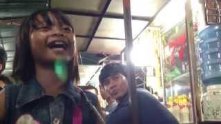 Video Pengamen Cilik Lucu Abis! (Part 2) download MP3, 3GP, MP4, WEBM, AVI, FLV November 2018