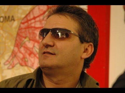 Claudio Rispoli Lecture (Rome 2004) | Red Bull Music Academy