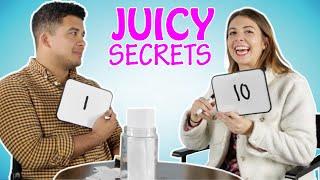 We Rank The Juiciest Family Secrets thumbnail