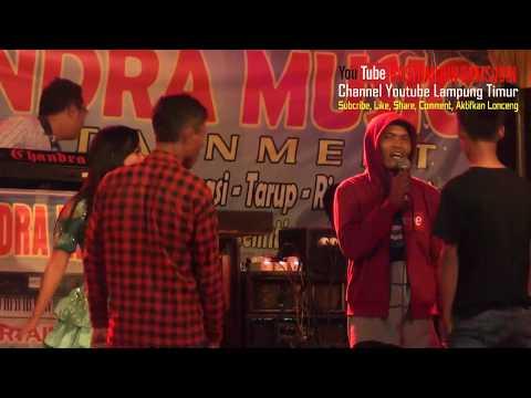 MATA AIR CINTA Versi DANGDUT REMIX DJ House Music Funky Orgen Tunggal Lampung Timur Mata Air Cinta
