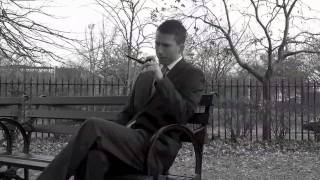 The Edwin Hubble-Red-Shift-Big-Bang-in-English-Accent Rap