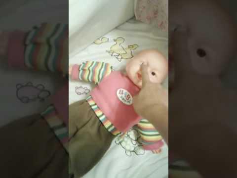 Дочке 9 месяцев, но процедура усыпления и сейчас остается для нас сущим кошмаром.