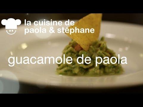recette-de-guacamole-façon-paola